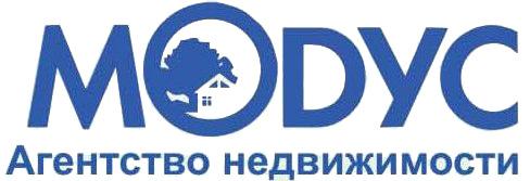 Агентство Недвижимости «МОДУС»