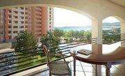 Продается 1 комнатная квартира в ЖК «Азимут» по ул. Горной 15 - foto 0