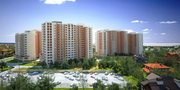 Продается 1 комнатная квартира в ЖК «Азимут» по ул. Горной 15 - foto 2