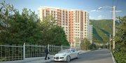 Продается 1 комнатная квартира в ЖК «Азимут» по ул. Горной 15 - foto 3