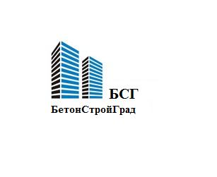 "ООО ""БетонСтройГрад"""