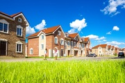 Мультиформатные проекты – будущее рынка загородных домов