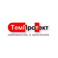 ТемПротект ООО