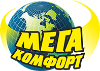 ООО Мега Комфорт