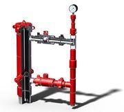 Производство нефтегазового оборудования - foto 0