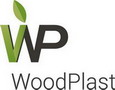 WoodPlast