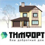 Тимфорт Арболит Блок ИП Сахранова ВН - foto 0