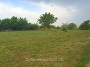 Покос травы - foto 0