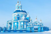 Два проекта из России стали призерами открытого голосования за лучший