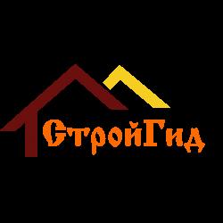 СтройГид