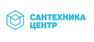 ООО Сантехника Центр