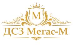 ДСЗ «Мегас-М»