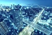 Топ-5 трендов строительных технологий