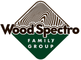 Wood-spectro Лестницы и беседки из дерева