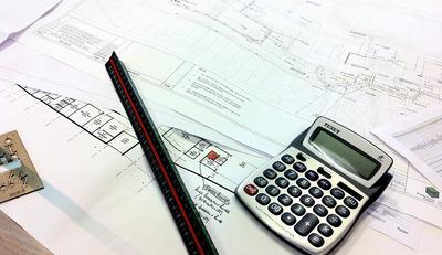 Смета на строительство. Сметная документация.  КС 2,  КС 3 - main