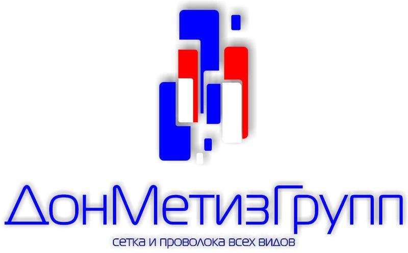 "ООО ""ТД ""ДМГ"""