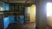Продаю квартиру в центре г. Краснодара - foto 1