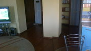 Продаю квартиру в центре г. Краснодара - foto 2