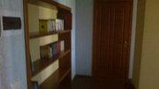 Продаю квартиру в центре г. Краснодара - foto 3