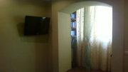 Продаю квартиру в центре г. Краснодара - foto 5