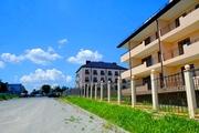 В октябре планируется открытие продаж II очереди строительства квартир - foto 2