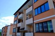 В октябре планируется открытие продаж II очереди строительства квартир - foto 3