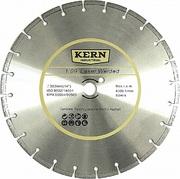 Алмазный инструмент КЕРН (KERN) | http://kerntool.ru - foto 2