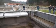 Оборудование для водоснабжения и водоотведения - foto 0