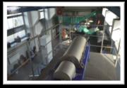 Оборудование для водоснабжения и водоотведения - foto 1