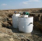 Оборудование для водоснабжения и водоотведения - foto 2