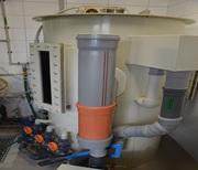 Оборудование для водоснабжения и водоотведения - foto 4
