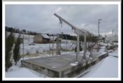 Оборудование для водоснабжения и водоотведения - foto 5
