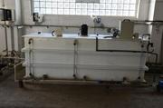 Оборудование для водоснабжения и водоотведения - foto 6