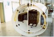 Оборудование для водоснабжения и водоотведения - foto 7