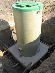 Оборудование для водоснабжения и водоотведения - foto 10