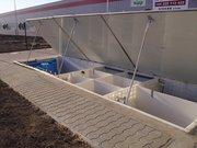 Оборудование для водоснабжения и водоотведения - foto 11