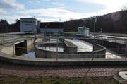 Оборудование для водоснабжения и водоотведения - foto 12