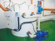 Оборудование для водоснабжения и водоотведения - foto 14