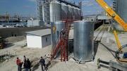 Оборудование для водоснабжения и водоотведения - foto 16