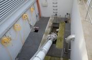 Оборудование для водоснабжения и водоотведения - foto 19
