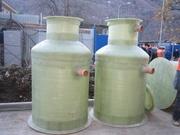 Оборудование для водоснабжения и водоотведения - foto 20