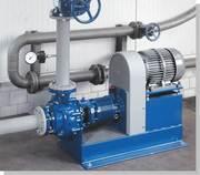 Оборудование для водоснабжения и водоотведения - foto 24