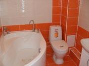 Ванная комната под ключ! - foto 0