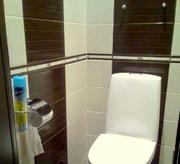 Ванная комната под ключ! - foto 2