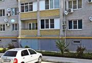 Сдам 1-к квартиру в Краснодаре р-н Икеи,  собственник - foto 2