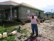 Строительство домов, катеджей из Арболит Блока - foto 3