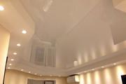 Натяжные потолки Армавир