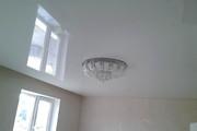 Натяжные потолки Армавир - foto 0