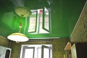 Натяжные потолки Армавир - foto 1