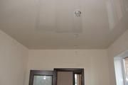 Натяжные потолки Армавир - foto 2